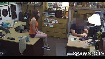store video wolverin sex fuck Kat daniels cam