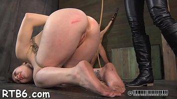 pierced slave heavily Unsung porn stars paula morton 01 j9