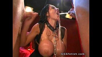 piss girl contest3 Schoolgirl slut fucked before christmas break