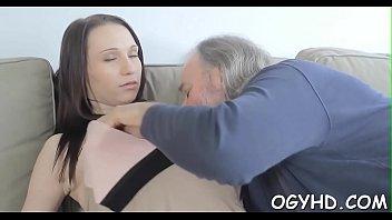 cute fucking boys Wife teasing the maintenance man