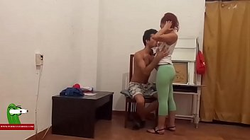 desire cnfm sex 3d incest the babysitter