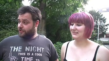 bennett mfc melanie Real amateur british orgy swingers janey web