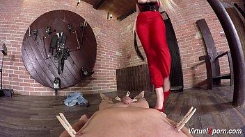 hottie busty angel valentine spanasian dm720 Video ngewe dengan perawan