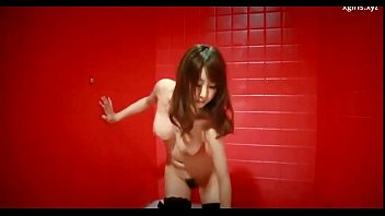 drunk japanese squirt girl Hairy young nubile lesbians