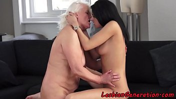 piss granny in toilet Incest roleplay pov