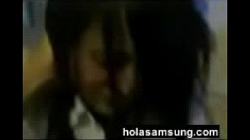 melayu main ayah dengan Indian girl forced to remove clothes mms4