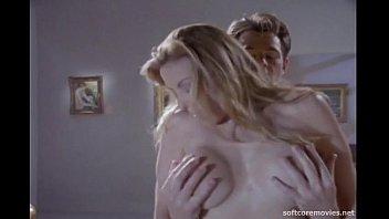 scene nude sara film College student initiation