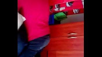 leticia daz jordi Lesbian first time casting