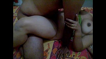with bed her my wife house sharing hu Dasi girls boobs showing and porn mms clips