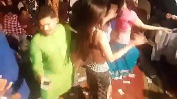 videos xxx of download babiescom pakistani www Kianna dior catfight