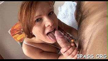 boy take gay white huge bbc Husband watches his wife first time lesbian3