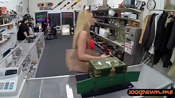 a babe small with blonde blowjob gives blo tits Diary of a bondage slave wife3