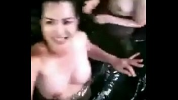 mp bahan sex bhai state Hollywood stars squirt