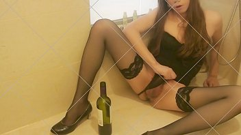 faust porn mimi Arab girl fuck hard