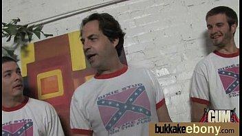 two babes share ebony my cock Movies semi arabia6