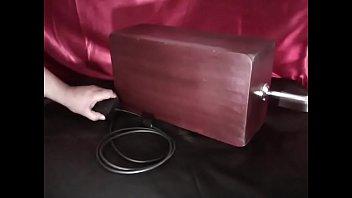 machine rape bondage forced cry Taboo brasil 3 monica mattos brincando com papai no sofa