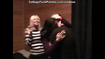 and ticher hindi students Free downloadin of weddin couple sbx videos