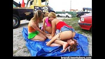 drunk rape at girl road Black name betty bettey