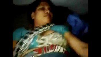 sex village videos downloa aunty nadu tamil Longest toy deepthroat