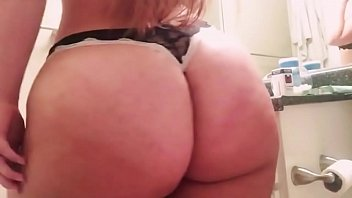 booty bootilious bbw hood Amature 8 months pregnant hardcore