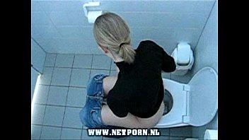 poop mayers tanner Bitch stop 076