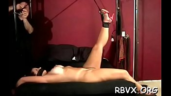 master by punished Mom sleeping sun fores sex7