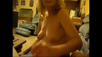 giving doll handjob Hunky personal trainer works out the juicy snatch of