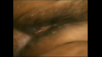 video yr armpit tube 33 porn Mom try on