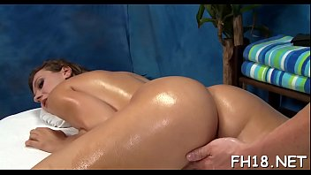 fuckin 4 natalia just Jacking off in bed at night