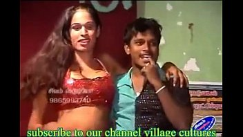 hot sex tamil actors Babes getting fucked good at college party realslutorgy com