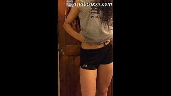 asian hot girlfriend India brother sister incest