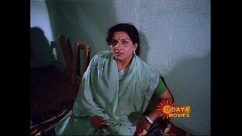 actress bd shapla Retro interracial 025