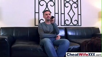 slut strangers3 wife Color climax homoaction