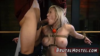 extreme throat hd cum and piss Came on sister