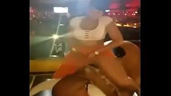 xnx3gp movies mobile Madhuri dixit sex scandal vidio daunlood