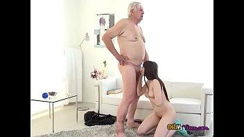 raspucin old porn film Darling is on cloud nine from studs anal spooning