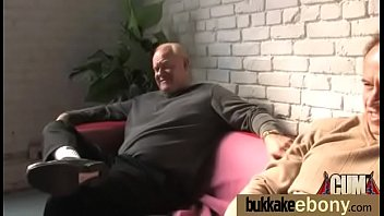 wife core with gang my hard bang Snake fucks a sluts pussy video