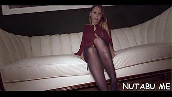 go ninja porn video Big black cock in blonde