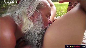 blows dick5 girlfriend rides and tattooed hard Groped and molest