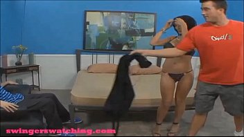 gets gay coc monster Desi bhabhi with her ex bf