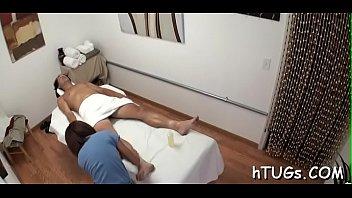 ghazala poshto x vidio poshtosingers xvidio javid Cuck boyfriend films his girlfriend with another man