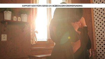 raped forrest in nun Free watch romanti xvideo full hd