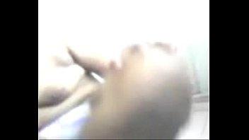 3gp video house kingcom wife sex Indian sleeping raped clips