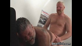 cain and ariel josh boys fucking gay mckenzie Black guy cumshot on milfs face
