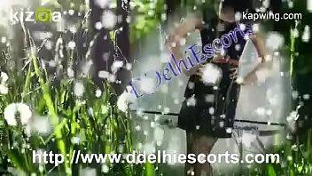 vabi sex delhi Room service helps with hand job