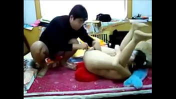 diary sex asia malaysia Tries out anal sex
