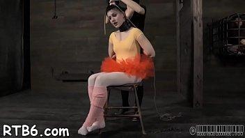 master roshi video Kayla kleevage 5 bigger