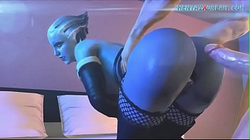 video part 2 compilation hardcore sammie Chubby anal and creampie