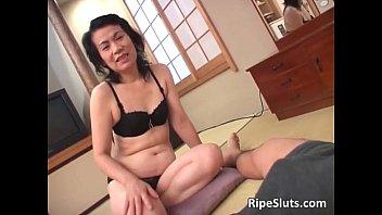 mature asian sex Lesbians heels worship 2016
