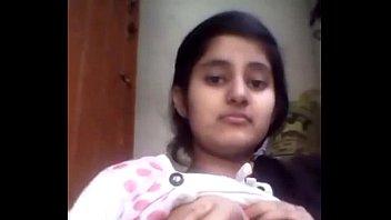 anuskha mms video shetty Pakistani celebrity sex